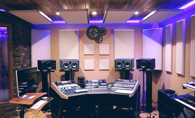 hudební studio.jpg