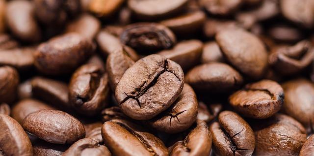 Kapsle do kávovaru: Ano či ne?