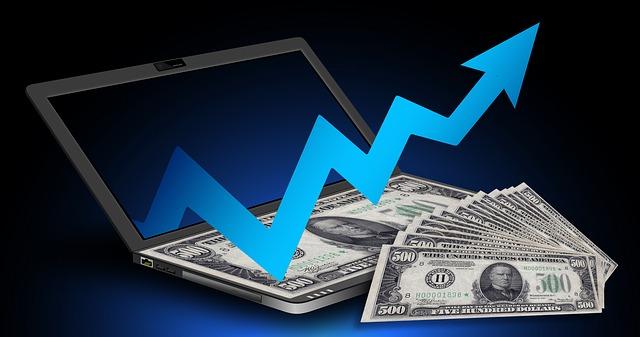 Snadná cesta z finanční krize